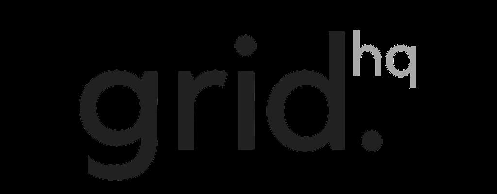GRID HQ